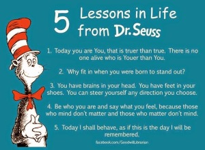 dr-seuss-life-wisdom