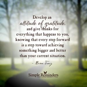 brian-tracy-attitude-of-gratitude