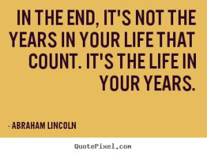 life-quote_6208-1