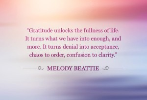 quotes-lifeclass-gratitude-melody-beattie-600x411