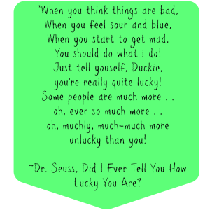 Seuss+quote