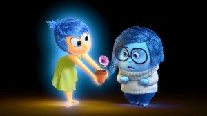 post-64482-Pixar-Inside-Out-Joy-Sadness-f-ErMz