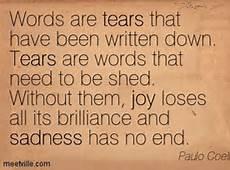 Quotation-Paulo-Coelho-joy-sadness-tears-inspirational-Meetville-Quotes-152952