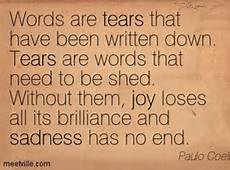 Quotation-Paulo-Coelho-joy-sadness-tears-inspirational-Meetville-Quotes-152952